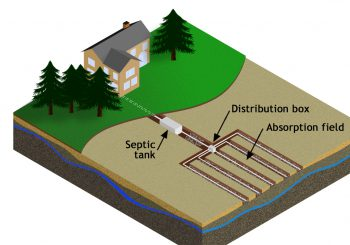 Septic Systems Explained